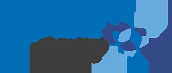 Oliver Meier Consulting Logo